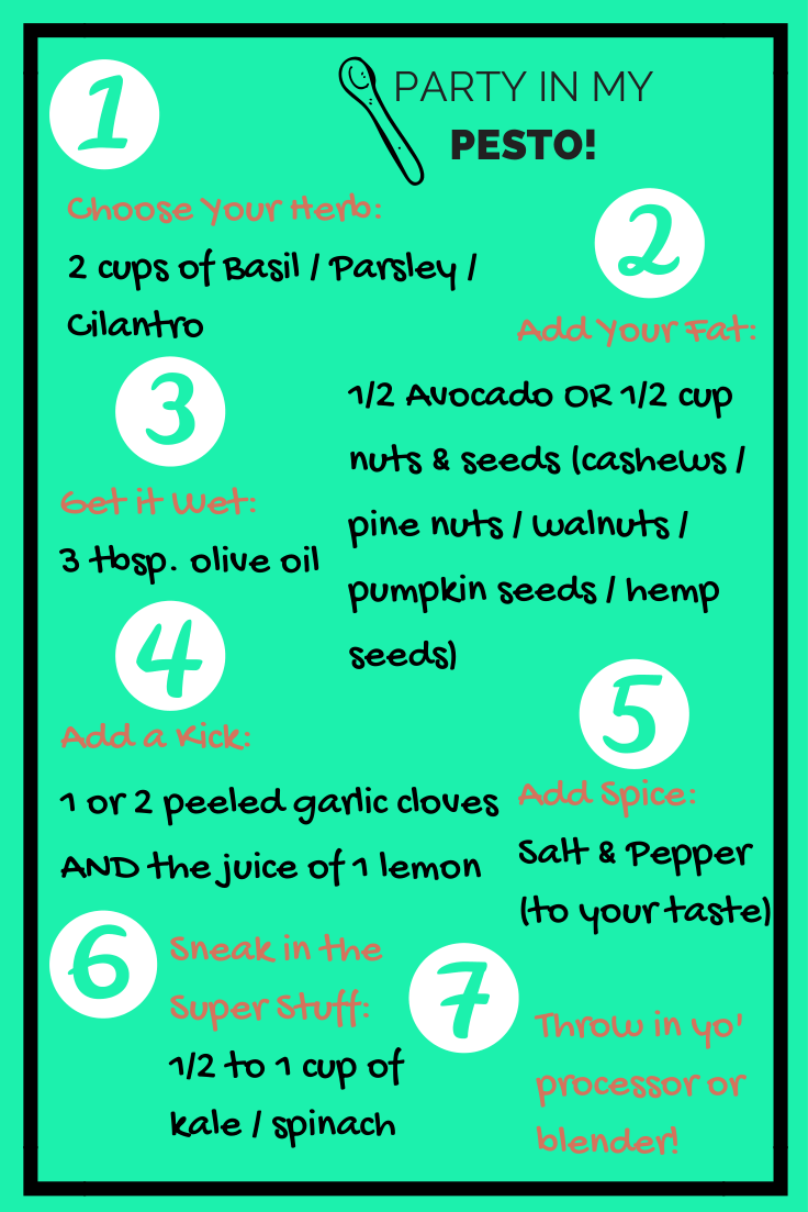What you can and can't eat on the bland diet