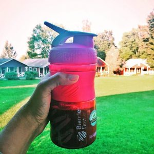 Shaker Cup: Why A Shaker Cup is the Most Underrated, Over-Awesomed Healthy Eating Tool