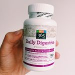 what are digestive enzymes